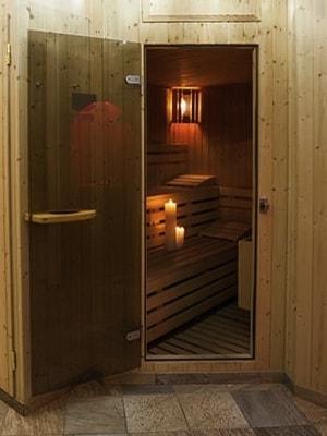 Gay sauna rheinland pfalz